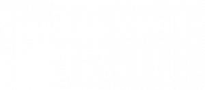 Timeless Jewelry and Clocks